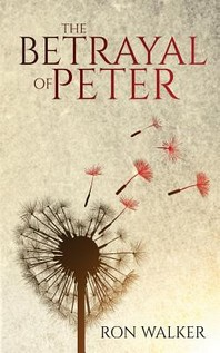 The Betrayal of Peter