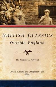British Classics Outside England