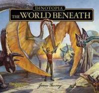 Dinotopia, the World Beneath