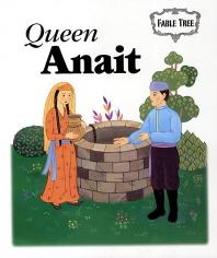 Queen Anait