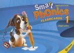 SMART PHONICS FLASH CARDS. 1