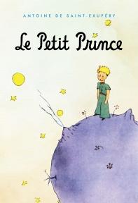 어린 왕자(오리지널 초판본)
