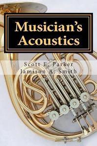 Musician's Acoustics