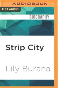 Strip City