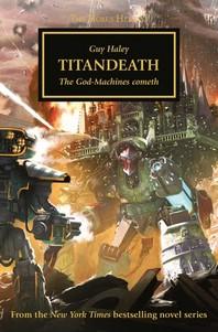 Titandeath, 53