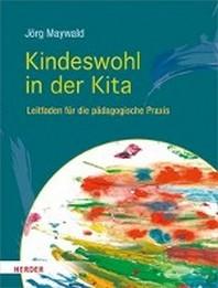 Kindeswohl in der Kita