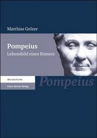Mainzer Poetik-Dozentur 2003