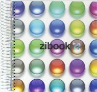 zibook 12