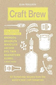 Craft Brew