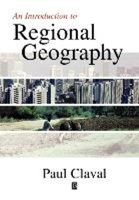 An Introduction to Regional Geography