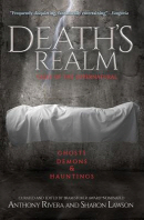 Death's Realm