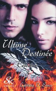 Celestine 3