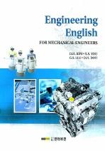 Engineering English