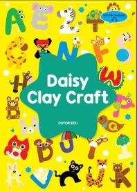 데이지 클레이 크래프트(Daisy Clay Craft)