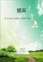 불꽃_김시연