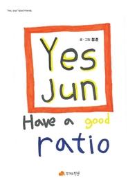 YES, Jun