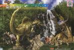 공룡파크 같이 놀자(공룡판퍼즐)