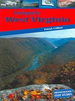 Uniquely West Virginia