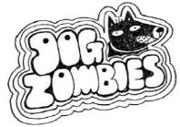 Tom Gates 11 Tom Gates Dogzombies Rule