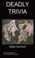 Deadly Trivia