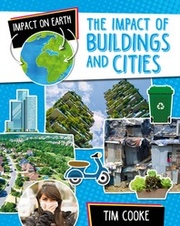 The Impact of Buildings and Cities