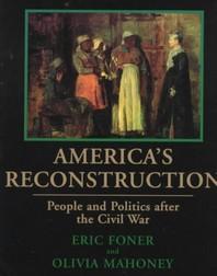 America's Reconstruction