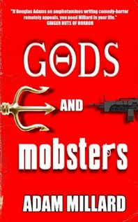 Gods and Mobsters