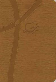 New Spirit-Filled Life Bible-NKJV