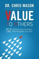 Value To Others