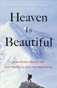 Heaven Is Beautiful