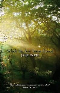 When the Sun Turns Green