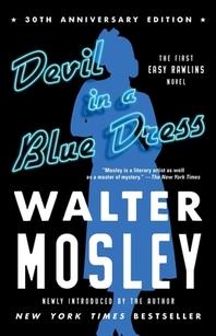 Devil in a Blue Dress (30th Anniversary Edition), 1