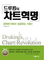 드루킹의 차트혁명