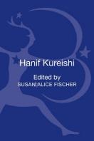 Hanif Kureishi