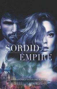 Sordid Empire