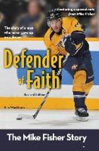 Defender of Faith