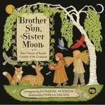 Brother Sun, Sister Moon