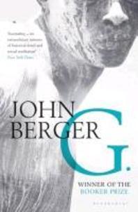 G. John Berger