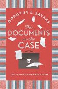 Documents in the Case
