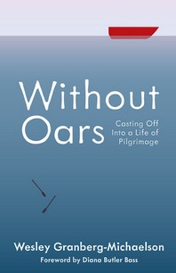 Without Oars