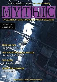 Mythic #10