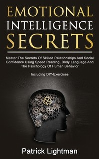 Emotional Intelligence Secrets