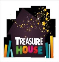 Treasure House -- Year 3 Vocabulary, Grammar and Punctuation Pupil Book