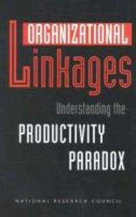 Organizational Linkages