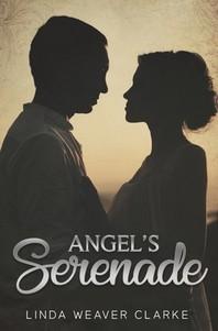 Angel's Serenade