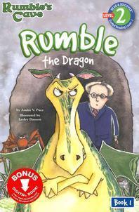 Rumble, the Dragon