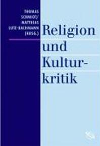 Religion und Kulturkritik