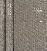 Rudolf Steiner: Schriften. Kritische Ausgabe / Band 4,1-2: Schriften zur Geschichte der Philosophie