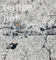 Tempelhof.Metamorphosis