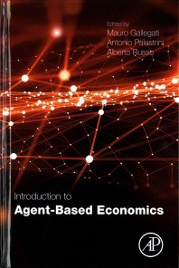 Introduction to Agent-Based Economics